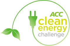 ACC Clean Energy Challenge